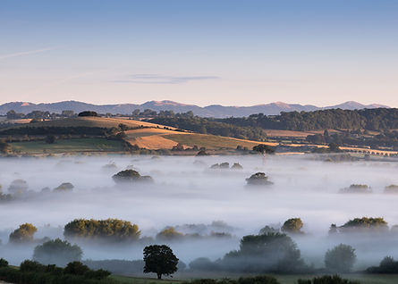 Misty Vale from Wainlode Hill.jpg