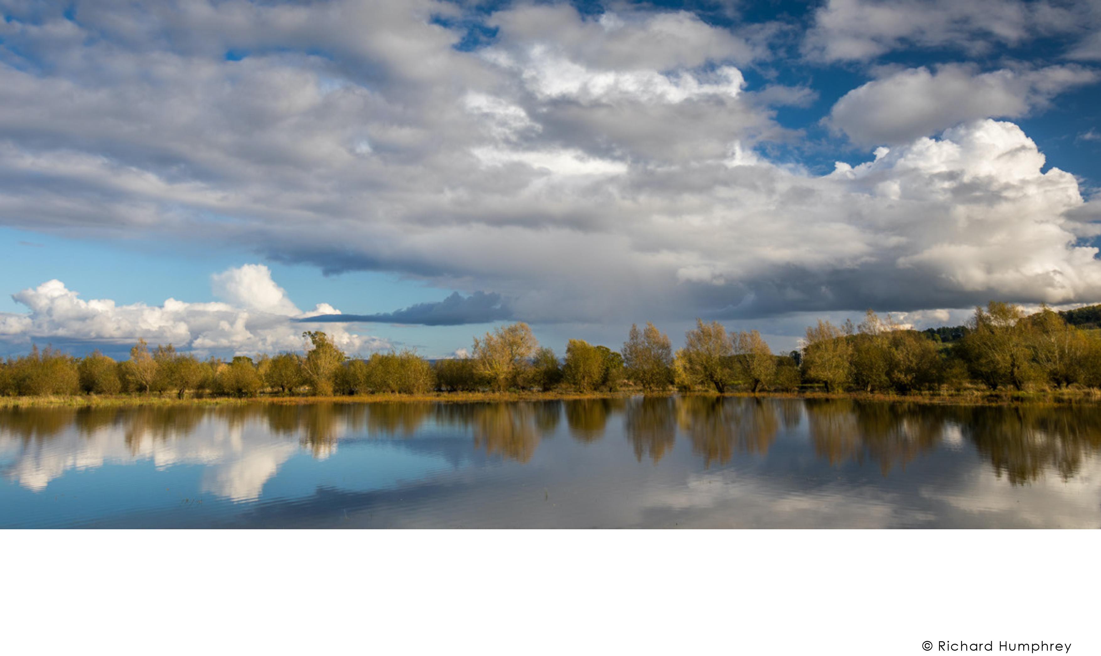 Ashleworth_2021_TClowres-2-22