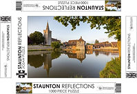 Staunton Court jigsaw.jpg