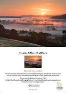 Ashleworth at Dawn - for web.jpg