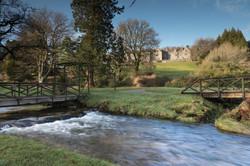 Bovey Castle-4