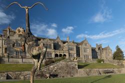 Bovey Castle-13