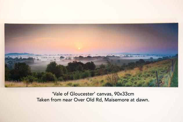Vale of Gloucester canvas.jpg