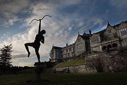 Bovey Castle-8.jpg
