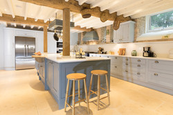 Abbey Kitchens