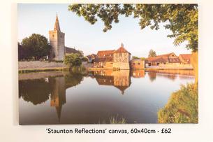 Staunton Reflections canvas.jpg