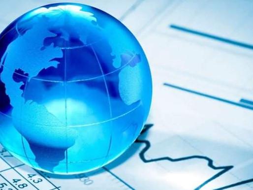 Panorama internacional incierto… ¿Y por Mendoza, cómo estamos?
