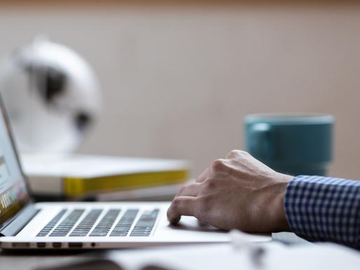 Qué buscan los clientes a la hora de hacer compras online