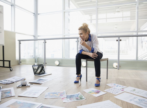 """""""Simplicidad"""", clave de éxito para emprendedores"""