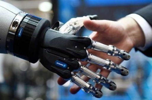 El impacto de la inteligencia artificial en el mercado laboral