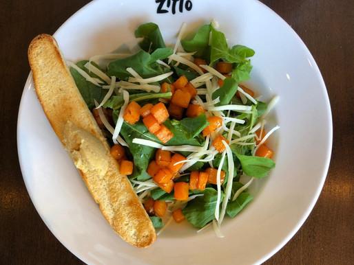 La tendencia que crece en la gastronomía mendocina