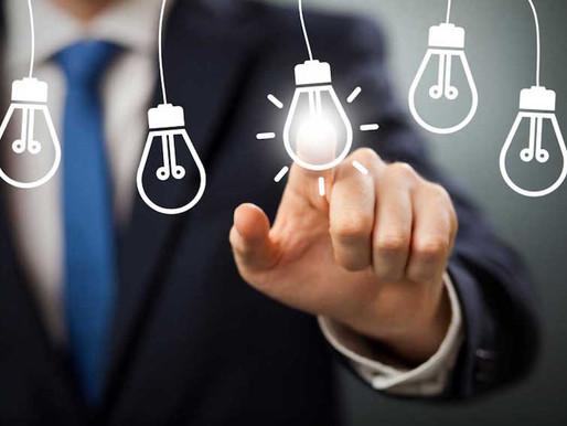 Emprendedores tecnológicos mendocinos: un sector que se destaca por su labor innovadora durante esta