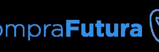 COMPRA FUTURA, la APP de compra y venta para PyMES