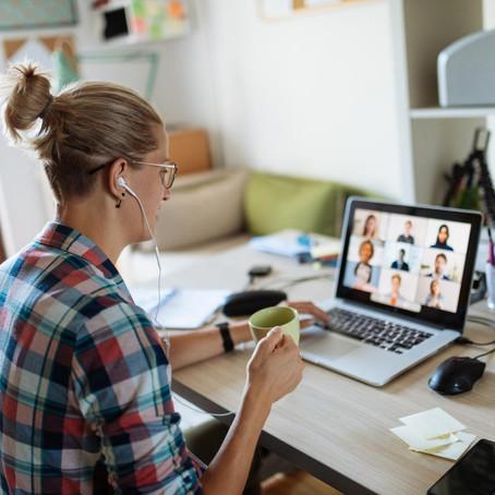 La nueva semana laboral: flexible y más corta