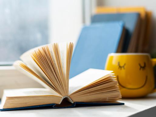 Los 16 libros que recomiendan leer para emprender