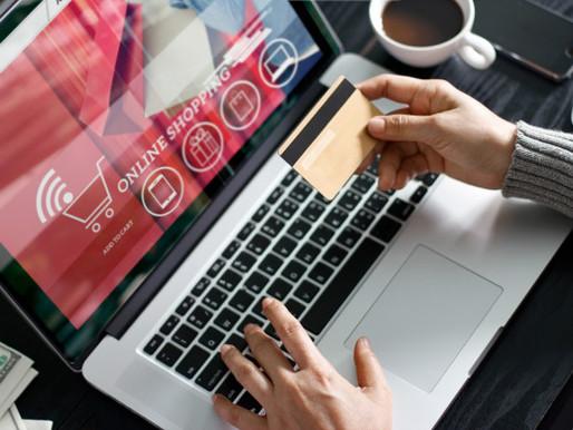 Las 4 tendencias que modifican la visión del consumidor