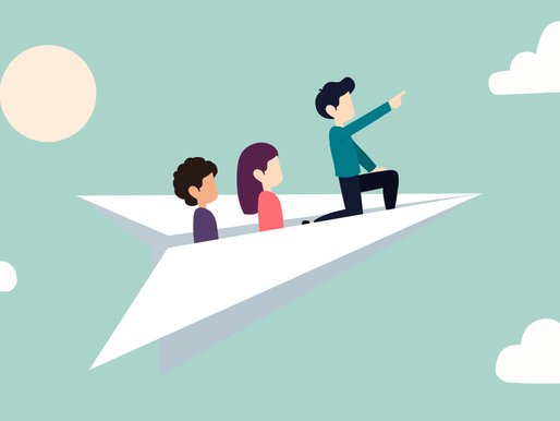 Solidaridad y comprensión: las claves para un liderazgo exitoso