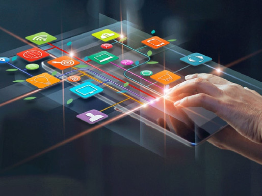 Los cuatro mitos de la transformación digital en las empresas