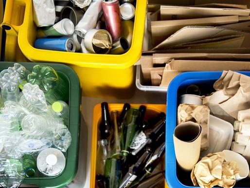 Ecoplas refuerza su compromiso con la economía circular