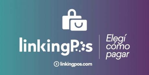 Linkingpos, un sistema de pago made in Mendoza