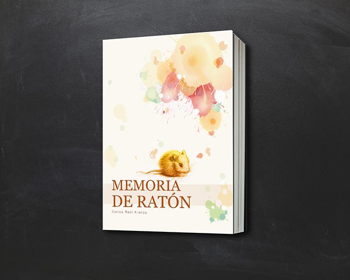 memoriaderatonA