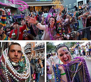 new-orleans-mardi-gras-carnival-collars-