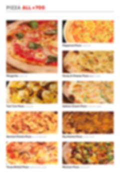 cashpizza.jpg