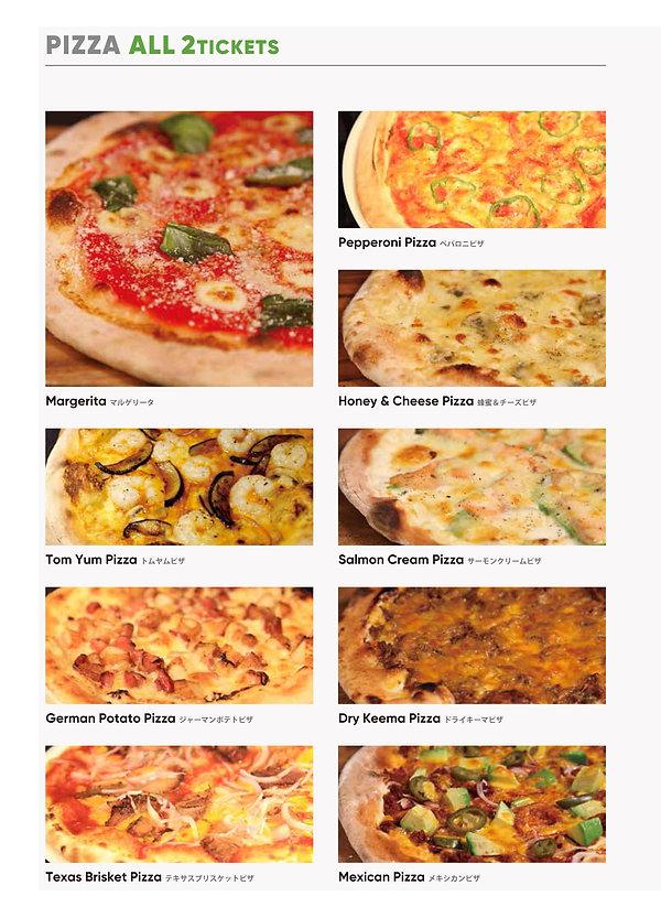 tpizza.jpg