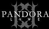 pandoralogo2.jpg
