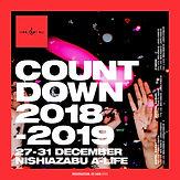 ALIFE_2018_19COUNTDOWN_FLYER4.jpg
