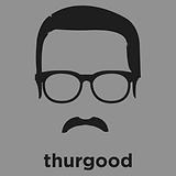 thurgood-marshall.1200.png