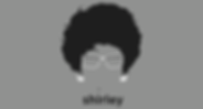 shirley-chisholm.1300x700.png