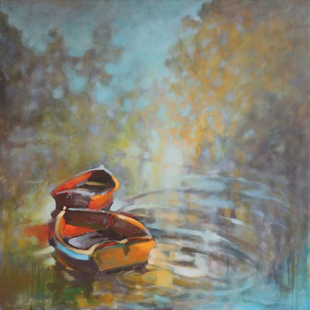 KATE SULLIVAN boat painting.jpg
