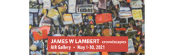 SLIDER JWLambert crowdscapes may 2021 EX