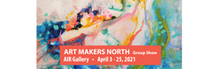 Art Makers North Show