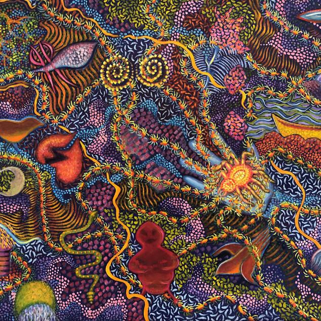 Peggy Shearn Dreams painting.jpg