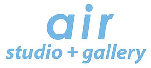 air studio gallery.jpg