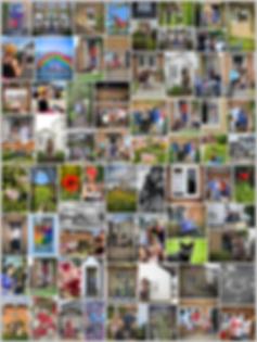 Doorstep collage 2.png