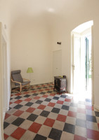 NUX Real Estate & Interior Design 9.jpg
