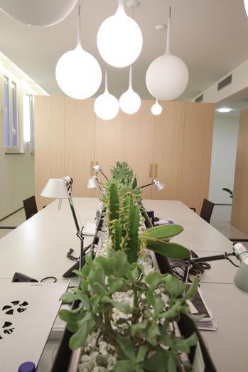 NUX Real Estate & Interior Design 27.jp
