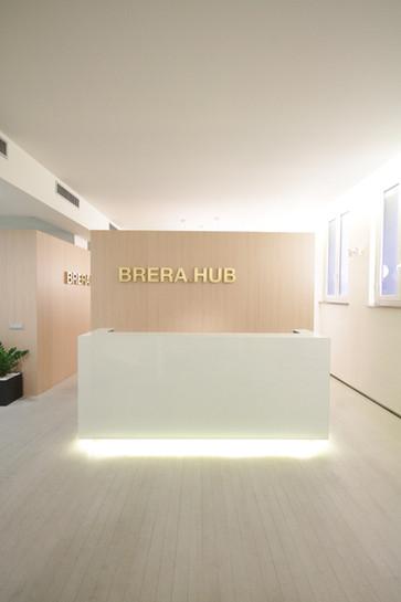 NUX Real Estate & Interior Design 13.jp
