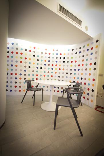 NUX Real Estate & Interior Design 15.jp