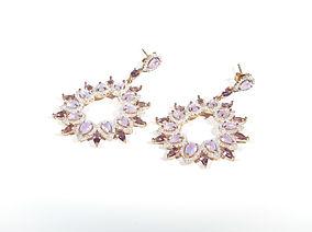 Omamlara's jewellery ON WHITE  (1 of 25)
