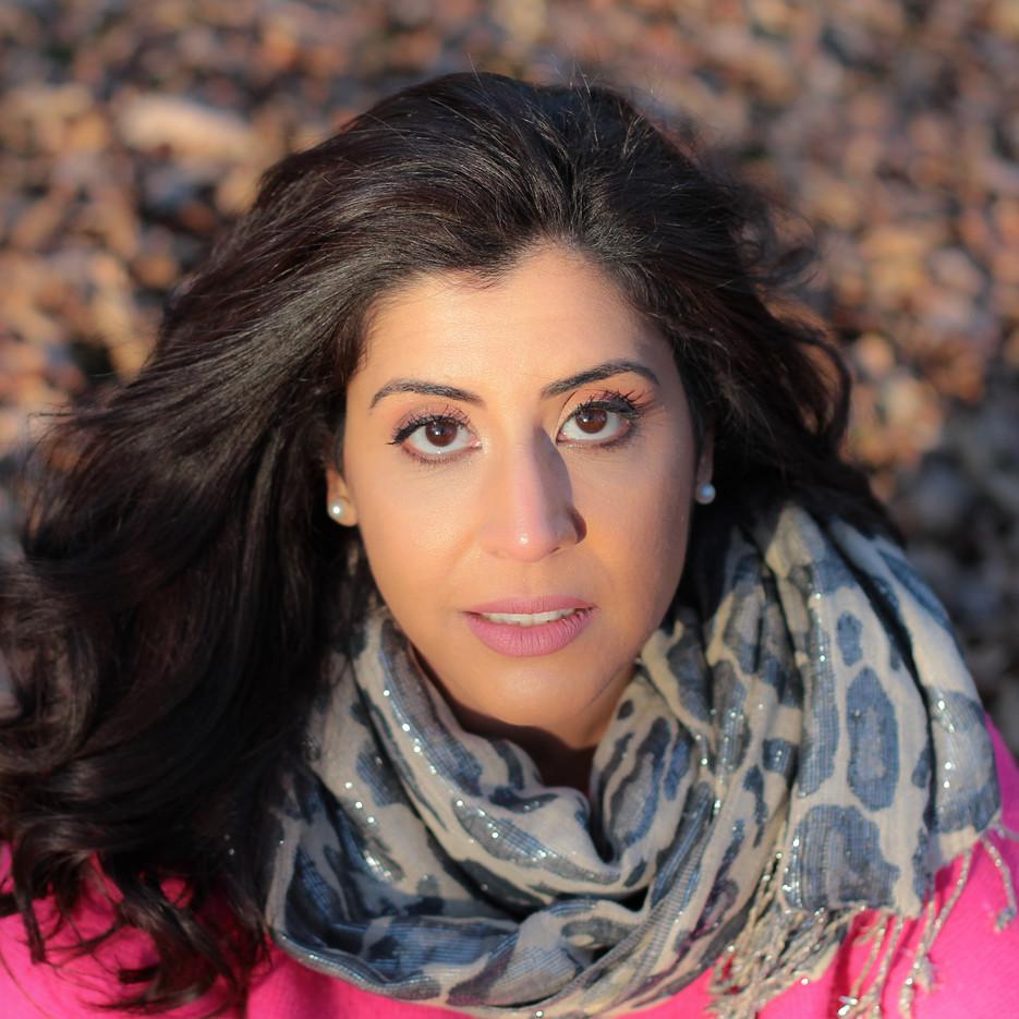 Nadia Jiwa Patel (64 of 133).jpg
