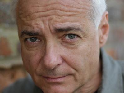 DAVID CALVITTO. Actor, America, Britain, Scotland, Australia