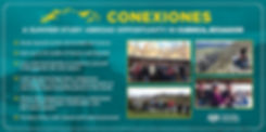 Conexiones_Banner_3ft_x_6ft_PREVIEW.jpg