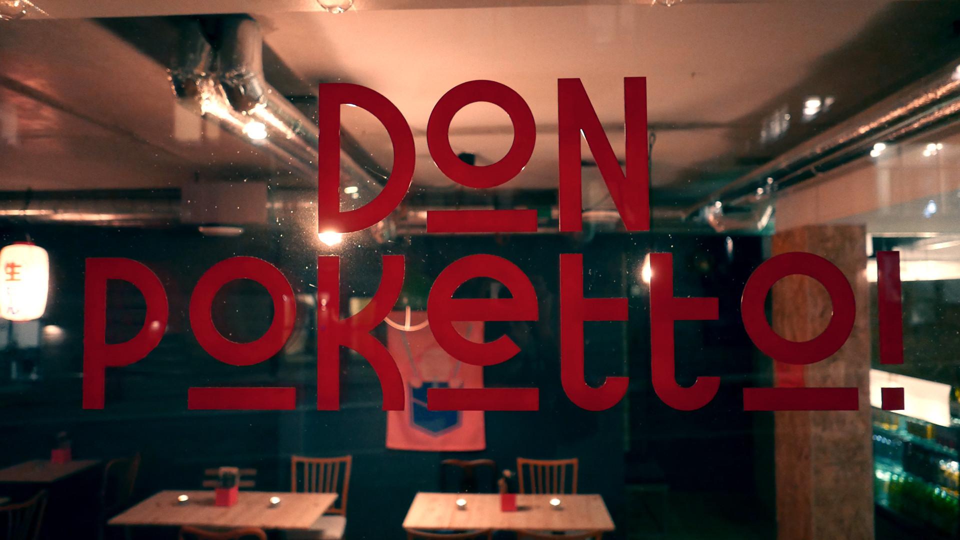 DonPoketto_skylt#2.jpg