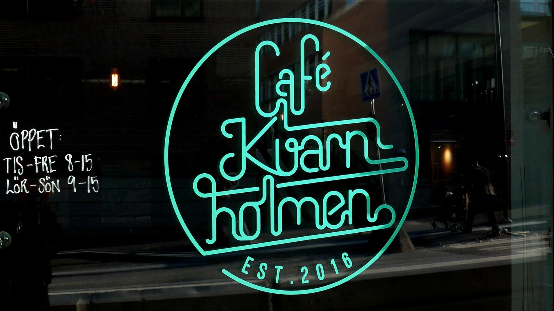 CafeKvarnholmen_skyltfonster.jpg