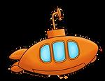 sottomarino-finale-colorato-senza-occhio-di-bue_edited.png