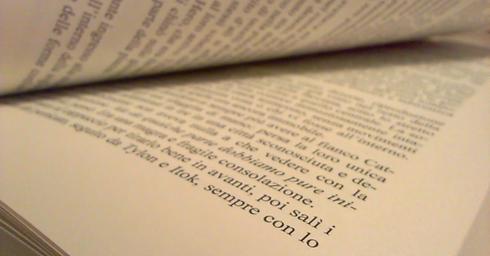 Homeron-Etark-Libro-cartaceo-860x450.png